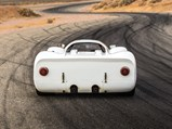 1968 Porsche 908 Works 'Short-Tail' Coupe  - $