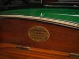"1935 AC 16/60 Saloon ""Greyhound""  - $"