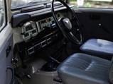 1983 Toyota FJ40 Land Cruiser Hardtop  - $