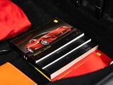 2011 Ferrari 599 GTB Fiorano  - $
