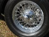 1960 Jaguar XK 150 3.8 Drophead Coupé  - $
