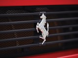 1993 Ferrari 512 TR  - $All Rights Reserved