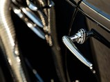 1935 Auburn Eight Supercharged Speedster  - $