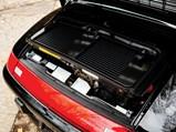 1996 Porsche 911 Turbo Coupe  - $