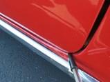 1964 Chevrolet Corvair Monza 900 Convertible  - $