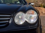 2004 Mercedes-Benz SL 65 AMG  - $