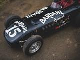1953 Kurtis 500 B Indianapolis  - $