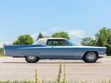1967 Cadillac Coupe de Ville  - $Photo: Teddy Pieper - @vconceptsllc