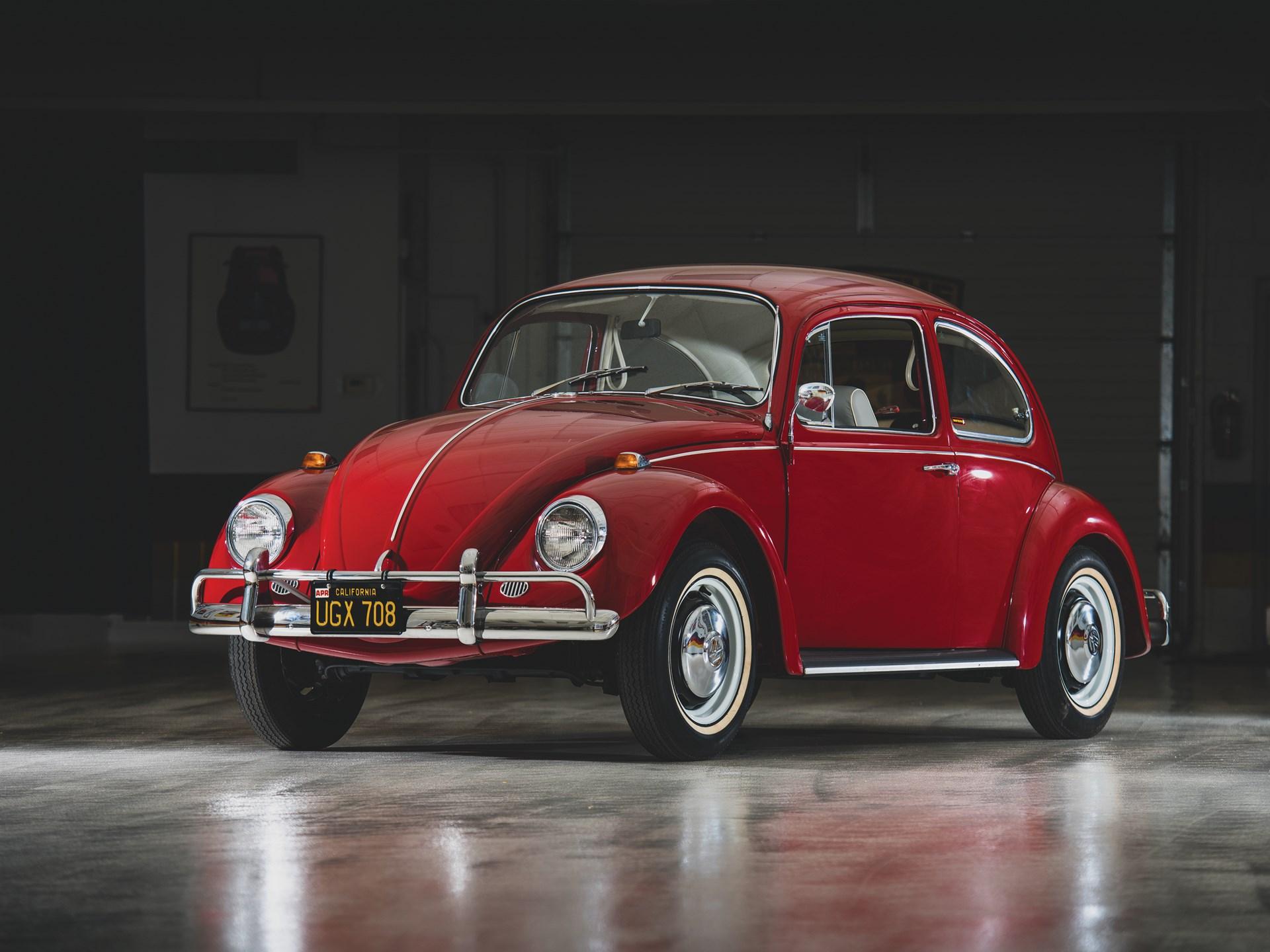 Image result for rm taj ma garaj super beetle