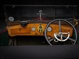 1928 AC 16/56 Six Royal Roadster  - $
