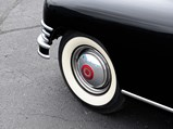 1948 Packard Super Eight Deluxe Limousine  - $