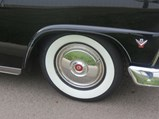 1955 Ford Crown Victoria  - $