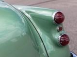 1953 Buick Roadmaster Sedan  - $Photo: Teddy Pieper - @vconceptsllc