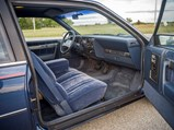 1988 Buick Century Limited Coupe  - $