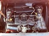 1963 Chevrolet Corvair 95 Rampside Pickup  - $