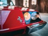 1967 Ferrari 330 GTC Zagato - $