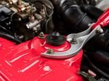 1993 Mazda RX-7 R1  - $