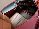 1955 Kroboth Allwetter-Roller  - $