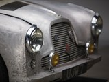 1957 Aston Martin DB2/4 Mk II  - $