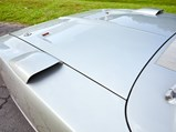 1969 Dodge Charger Daytona  - $All Rights Reserved