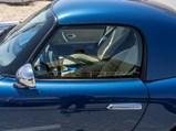 2000 BMW Z8  - $
