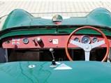 1958 Lotus 11  - $