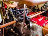 1917 Packard 2-25 Twin Six Runabout  - $