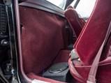 1987 Chevrolet El Camino SS  - $