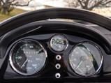 1955 Porsche 356 Speedster by Reutter - $
