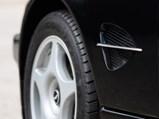 2000 Aston Martin Vantage Le Mans 'V600' Coupé  - $