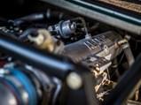 1985 Lancia Delta S4 Stradale  - $
