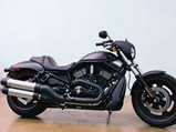 2007 Harley-Davidson VRSCDX  - $