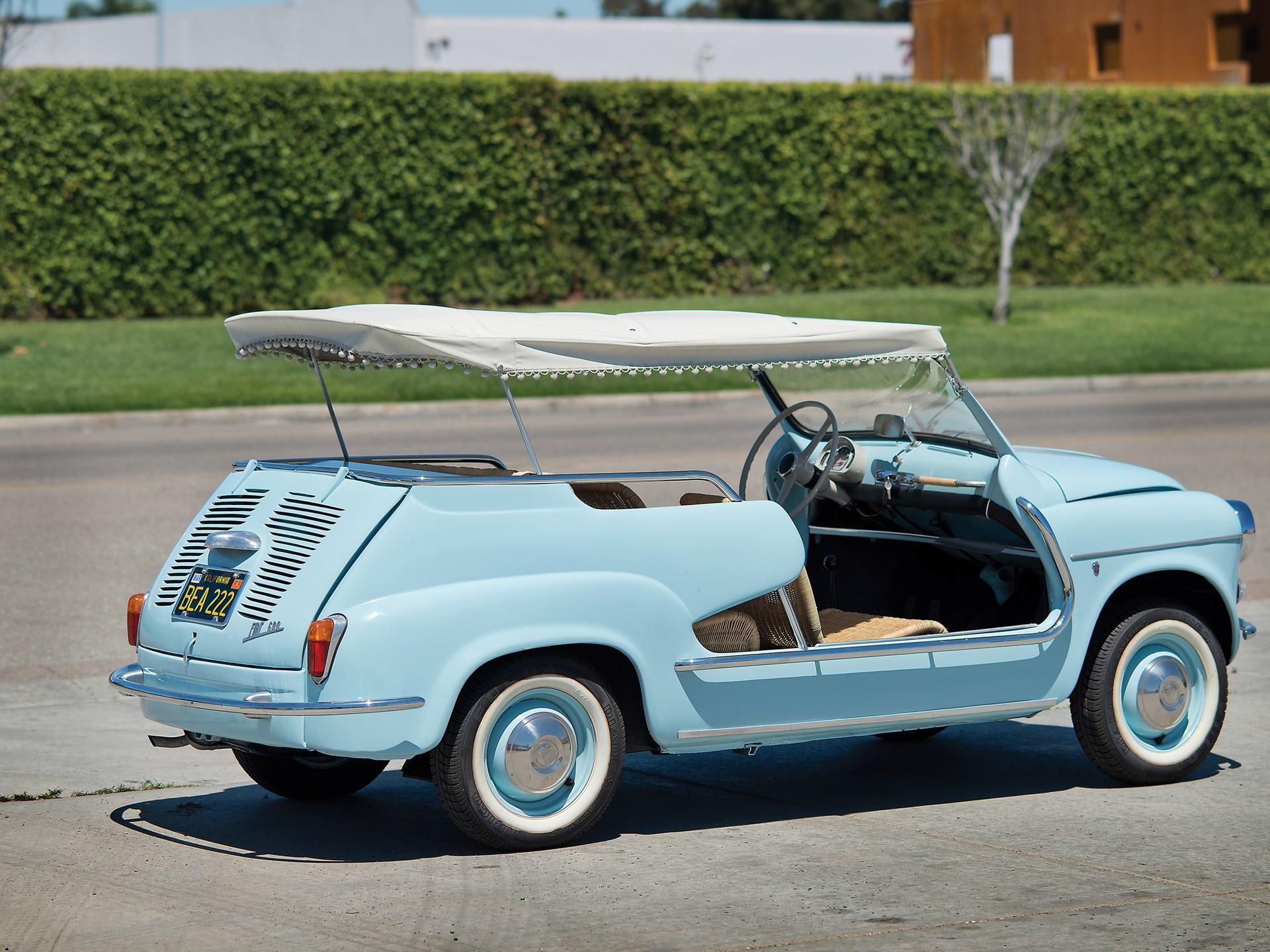 classic cosmopolitan llc super motors sale jolly for lancia fiat exotic listing