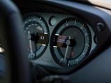 2018 Aston Martin Vanquish Zagato - $