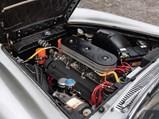 1961 Ferrari 250 GTE 2+2 Series I by Pininfarina - $