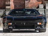 1984 De Tomaso Pantera GT5  - $