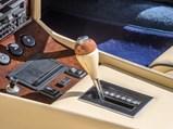 1988 Aston Martin V8 Volante Zagato  - $