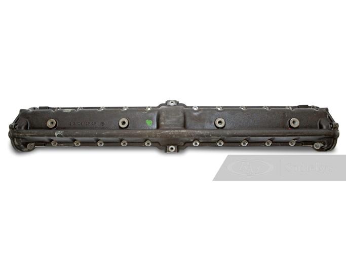 K220 N0052 001