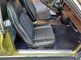 1970 AMC Javelin SST Mark Donohue Edition  - $