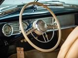 1948 Packard Custom Eight Convertible Victoria  - $