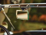 1930 Duesenberg Model J 'Sweep Panel' Dual-Cowl Phaeton by LeBaron - $