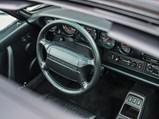 1994 Porsche 911 Turbo S 3.6  - $