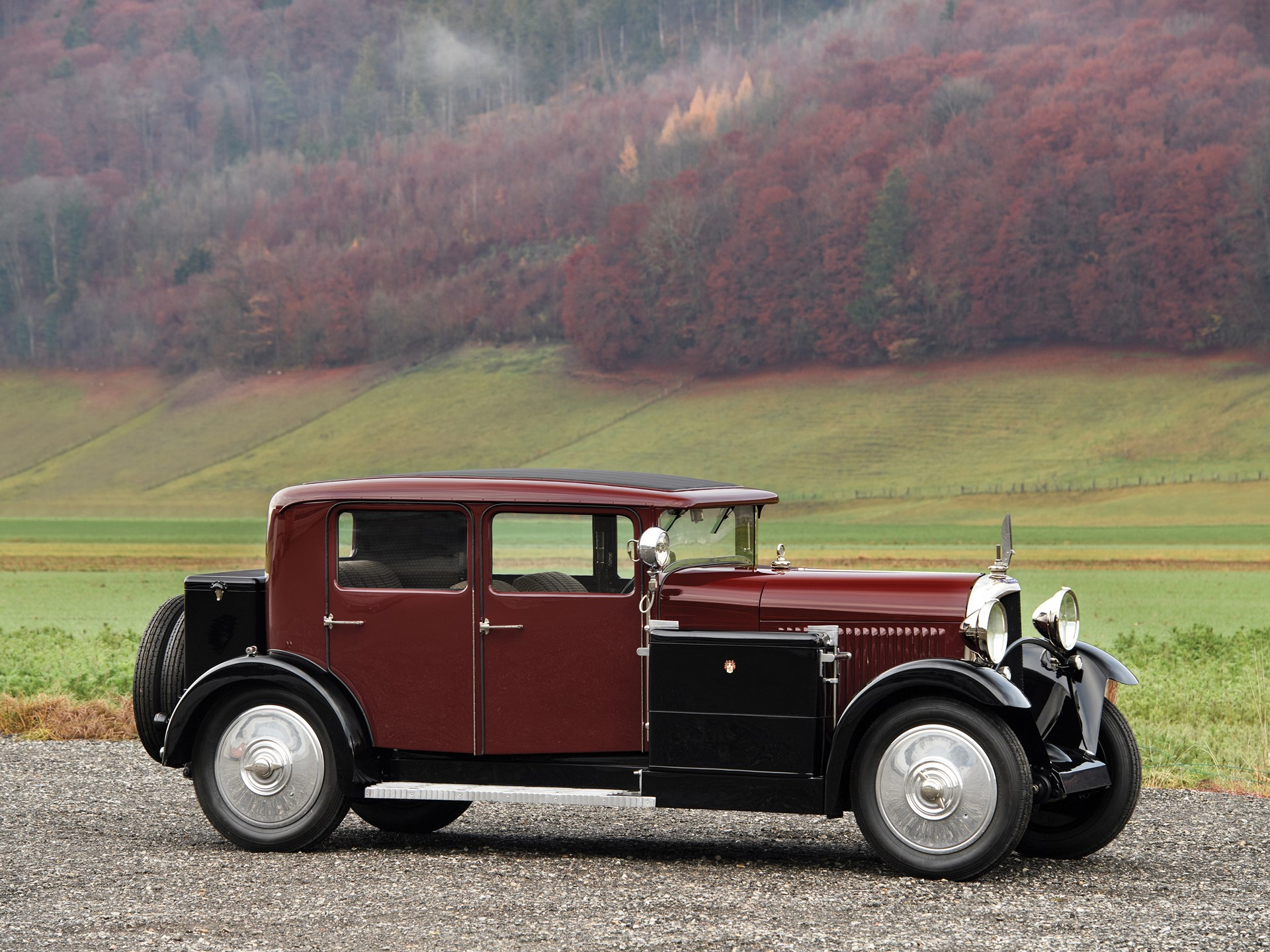 Image result for rm essen 2019 voisin c23