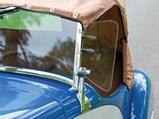 1939 American Bantam Deluxe Roadster  - $