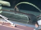 1960 Dodge Polara Sedan  - $