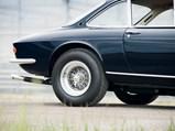1969 Ferrari 365 GTC by Pininfarina - $