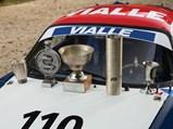 1974 Alpine-Renault A110 B 'Team Vialle'  - $