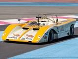 1970 Huron 4A 2-Litre Sports Prototype  - $