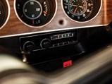 1970 Plymouth 'Cuda 426/450 Hardtop  - $