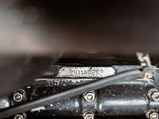 1927 Packard Six Runabout  - $